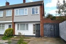 4 bedroom semi detached home in BURCHETT WAY, Romford...