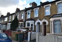 new property in PLAISTOW, London, E13