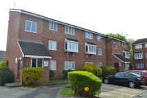 new Flat to rent in Millhaven Close, Romford...