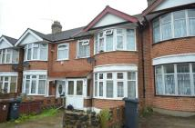 3 bed Terraced home in *LARGE 3 BEDROOM HOUSE*...