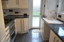 2 bedroom Terraced property in Eustace Road, Romford...