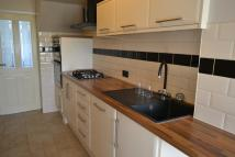 *NEWLY REFURBISHED* Manor Road Terraced house to rent