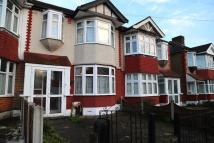 3 bedroom Terraced home in *LARGE 3 BEDROOM HOUSE*...
