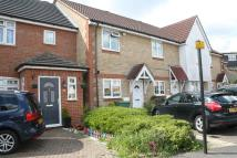 2 bedroom semi detached property to rent in Heathfield Park Drive...