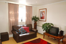 Porchester Mead Apartment for sale
