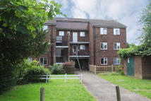 2 bed Apartment in Brockley Park, London...