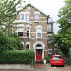 semi detached house to rent in Tressillian Road...