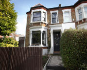 4 bed semi detached house in Elsinore Road, London...