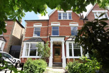 6 bedroom semi detached property for sale in Wood Vale, London, SE23