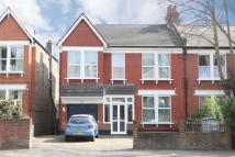 5 bedroom semi detached house for sale in Croydon Road, Anerley...