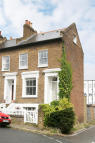 End of Terrace house for sale in Halifax Street, London...