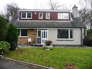 Kirkcaldy Detached house to rent
