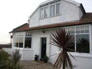 Detached house to rent in St. Marys Road