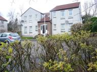 Flat in Floors Court, Stenton