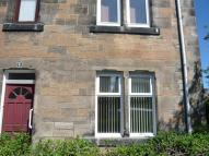 Flat to rent in Octavia Street, Kirkcaldy