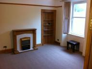 2 bedroom Flat to rent in Ferguson Place...