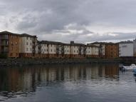 2 bedroom Apartment to rent in Williamson Quay...
