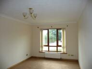 1 bed Flat to rent in Binney Wells, Kirkcaldy