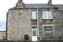 1 bedroom Flat to rent in Pratt Street, Kirkcaldy