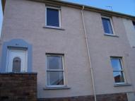 2 bed Flat in Cook Street, Dysart