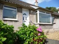 1 bedroom Bungalow in Nicol Drive Burntisland