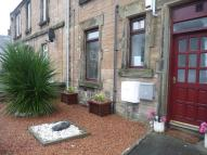 Ground Flat to rent in Normand Road, Dysart...