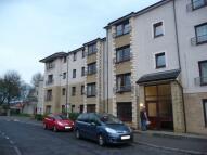 Ground Flat in Mill Street, Kirkcaldy.