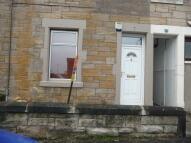 Kidd Street Ground Flat to rent