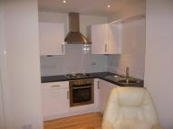 Flat to rent in Pratt Street, Kirkcaldy