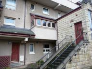 Maisonette to rent in Kirkcaldy