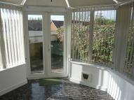 4 bed Detached house to rent in Kirkcaldy