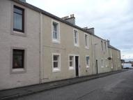 2 bedroom Terraced house to rent in Maryhall Street...