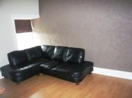 1 bed Flat in High Street, Kirkcaldy