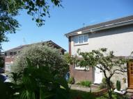 2 bed Detached house in Fleming Way Burntisland
