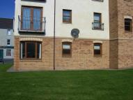 2 bedroom Flat in Lord Gambiers Wharf...