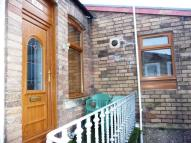 Flat to rent in Kidd Street, Kirkcaldy