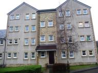 2 bed Flat in Canon Byrne Glebe...