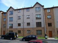 Kingslaw court Flat to rent