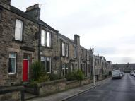3 bed Flat to rent in Murray Terrace, Kirkcaldy