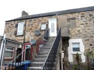 1 bedroom Flat in Maria Street, Kirkcaldy