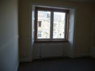 Balfour Apartment to rent
