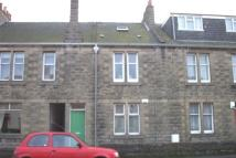 1 bedroom Ground Flat to rent in King Street, Kirkcaldy