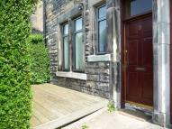 Flat to rent in Viewforth Terrace...