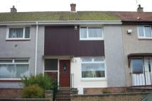 Detached house in Sunart Place, Glenrothes
