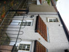 3 bedroom Detached property in Fountain Place...