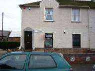 Flat in Blyth Street, Kirkcaldy