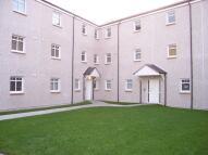 2 bedroom Flat to rent in Meldrum Court, Kirkcaldy