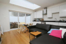 Apartment for sale in Coldharbour Lane, London...