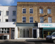 4 bed Apartment for sale in Railton Road, London...