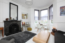 St. Faiths Road Apartment for sale